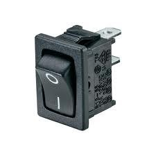 Petit interrupteur 220v