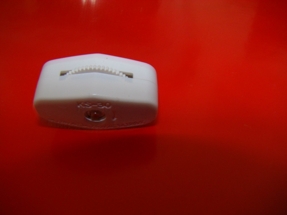 code ib 056 interrupteur olive de lampe de chevet