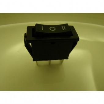 bricoelec interrupteurs a bascule cmonsite. Black Bedroom Furniture Sets. Home Design Ideas
