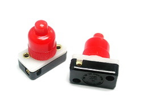 Code 930 interrupteur de lampe de chevet for Interrupteur lampe de chevet
