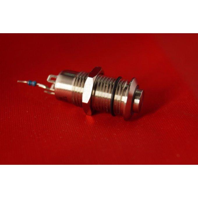 """Volonté acier 3//4/"""" pouces clés à Douille Extension 200 mm DIN 3123"""